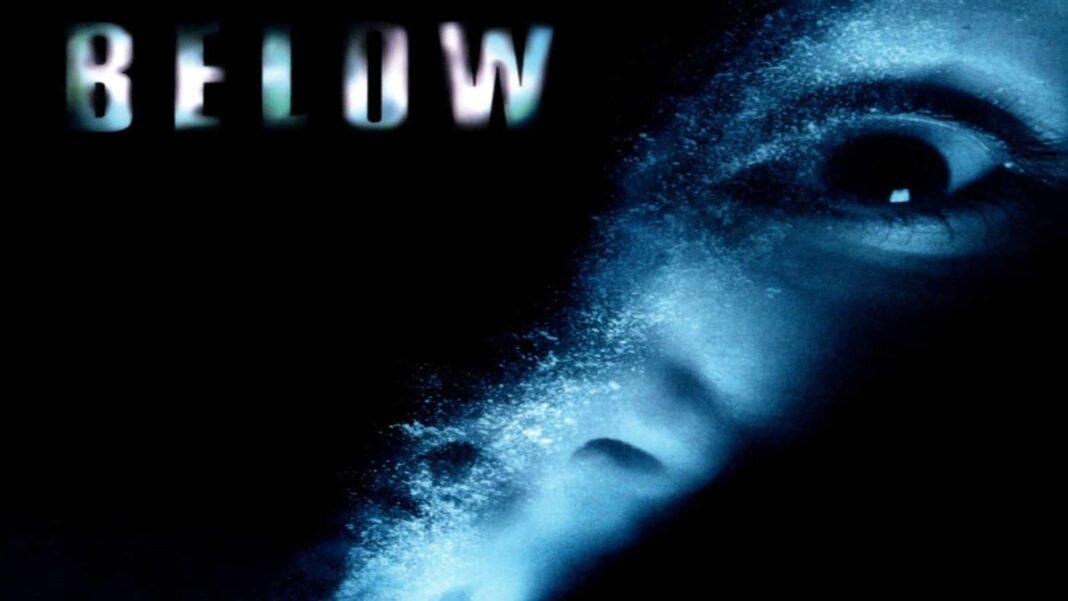 below 2002