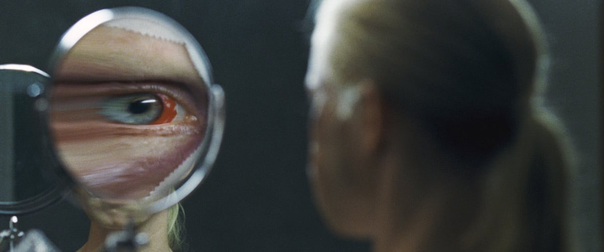 goodnight mommy review