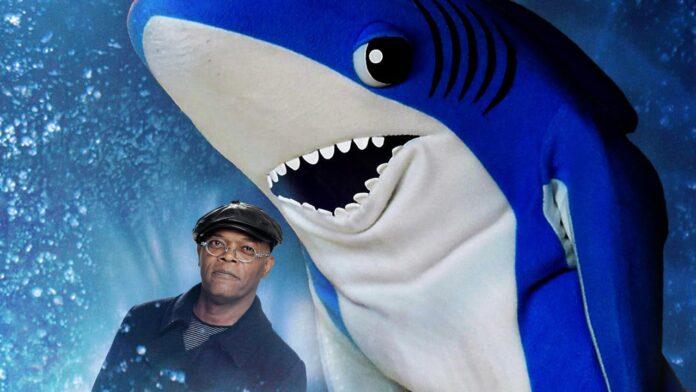 sequel deep blue sea