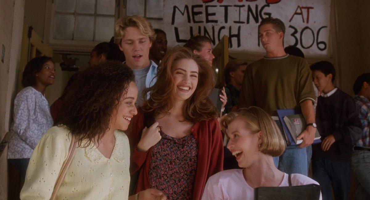 sleepwalkers 1992 cast