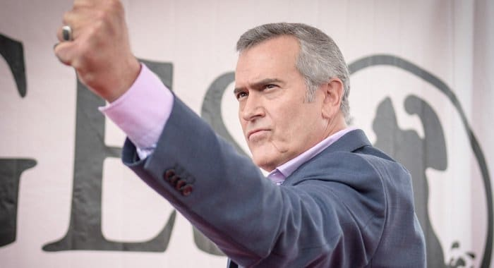 bruce campbell fff