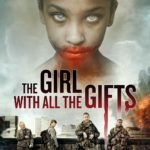 girl gifts poster