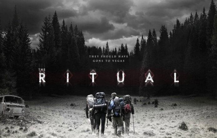 ritual 2017
