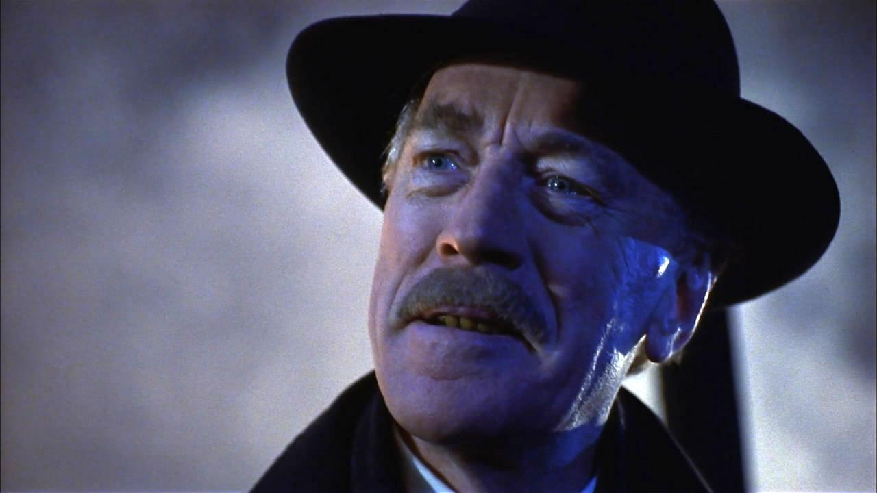 max von sydow needful things