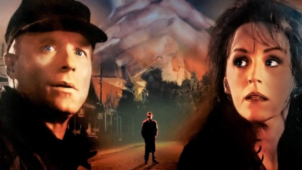needful things poster
