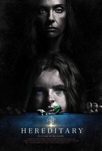 hereditary μια από τις καλύτερες ταινίες τρόμου του 2018