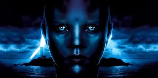 cold skin review