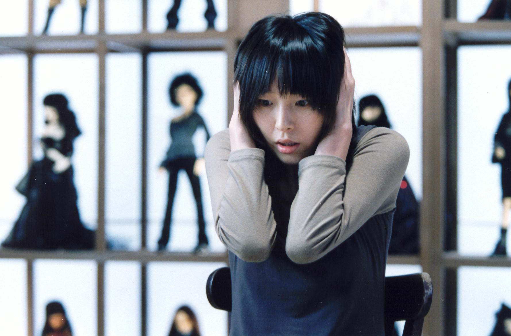 inhyeongsa 2004 film