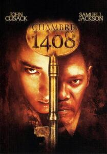 psychological thriller 1408