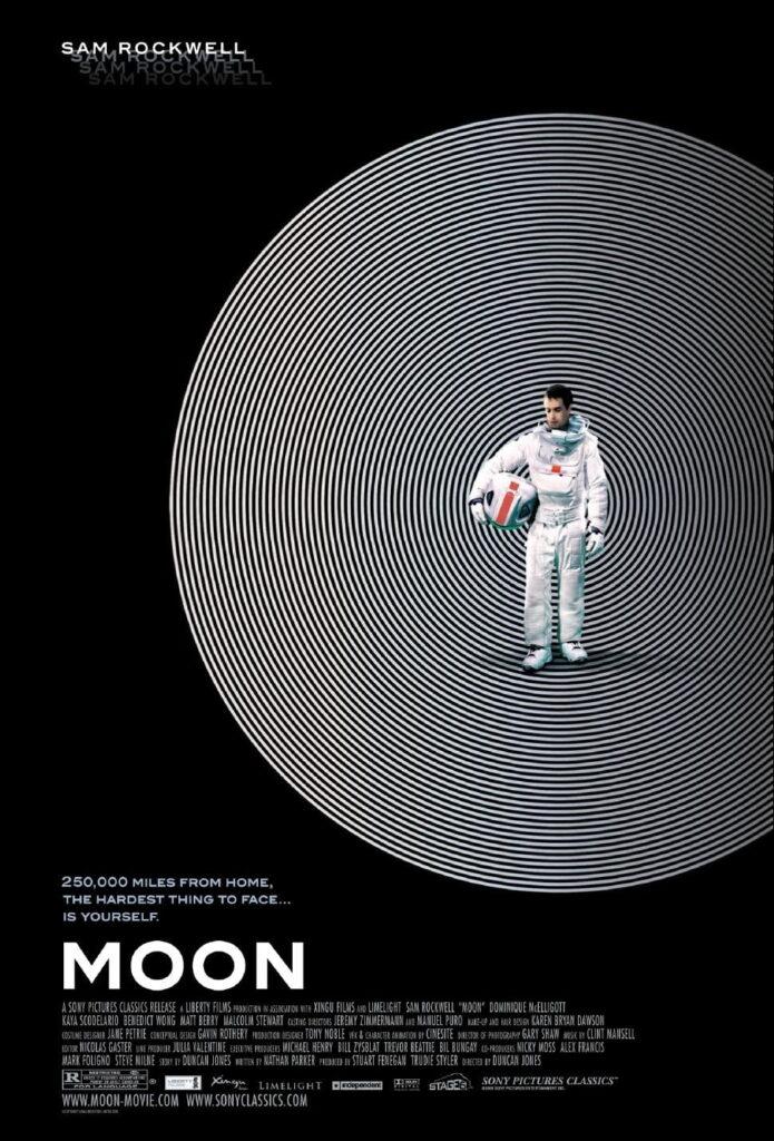 psychological thriller moon