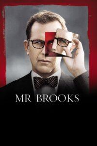 psychological thriller mr brooks