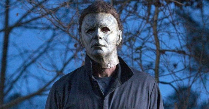 halloween two sequels
