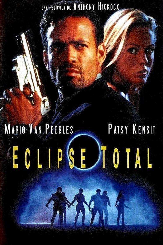 antony hickocx full eclipse