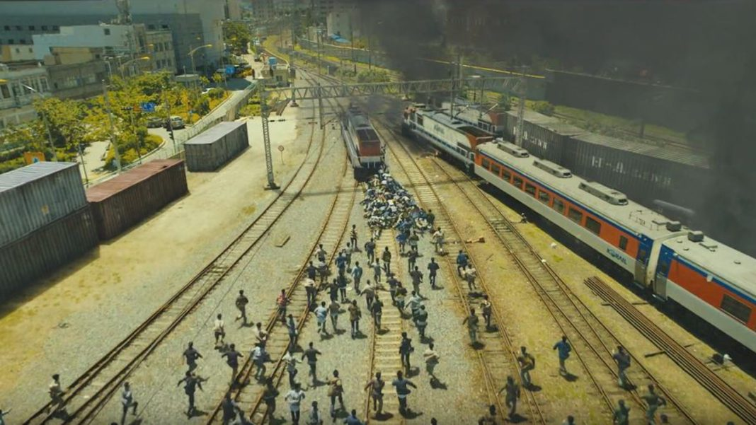 news train to busan sequel