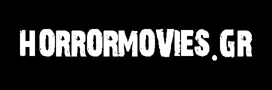 horrormovies-gr-logo-white-retina
