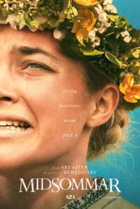midsommar 2019 best movie