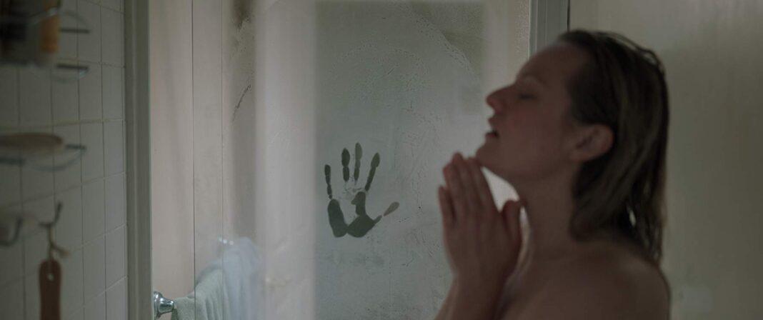 elisabeth moss invisible man