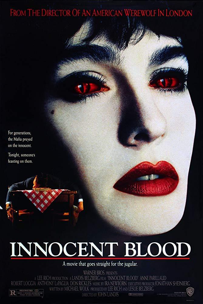 innocent blood 1992