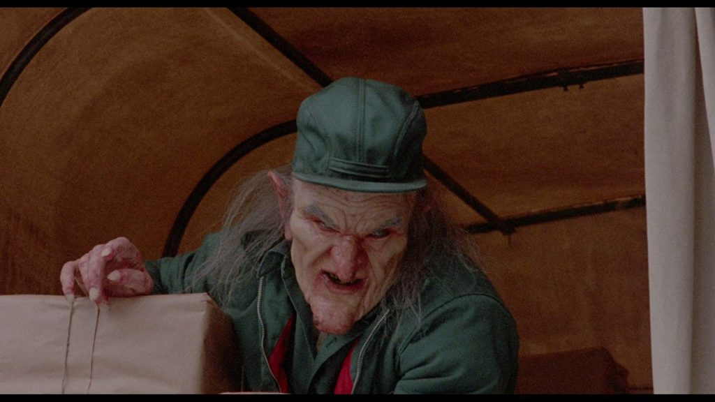 creepshow 2 review