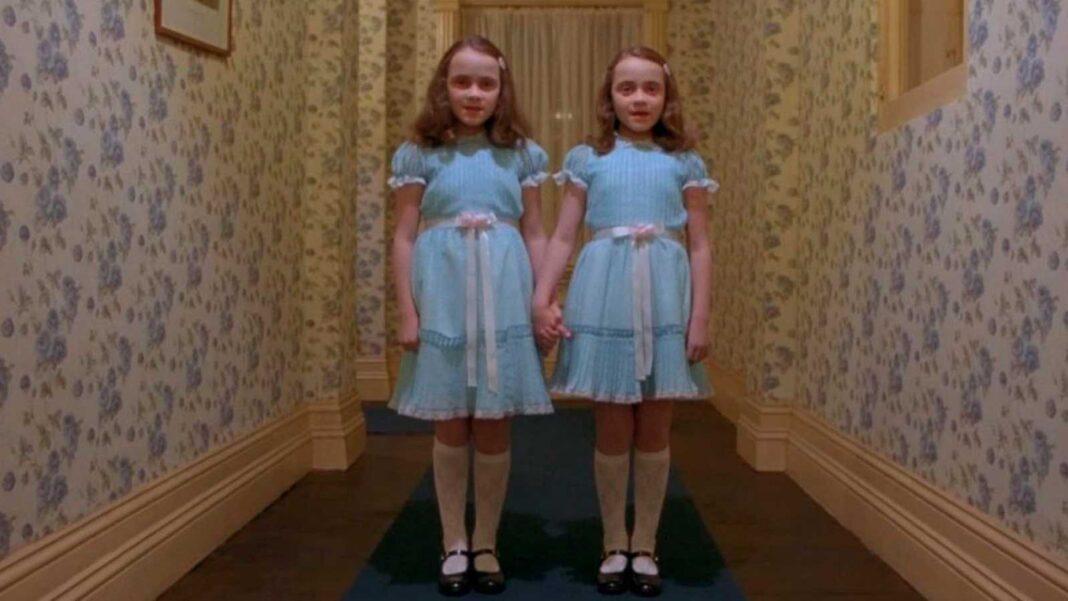 Νέα horror σειρά βασισμένη στο The Shining