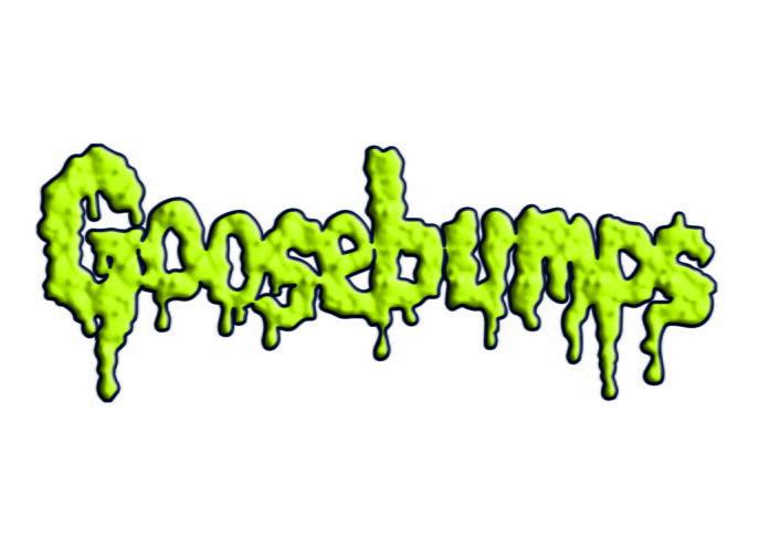 Έρχεται σειρά reboot του Goosebumps