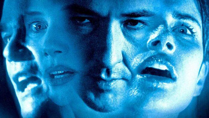 Identity - Ταυτότητα (2003)