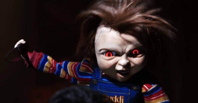 Sequel του Child's Play remake θέλει να κάνει ο Lars Klevberg