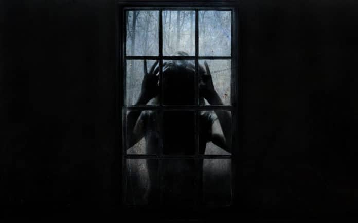 The Uninvited - Η απρόσκλητη (2009)