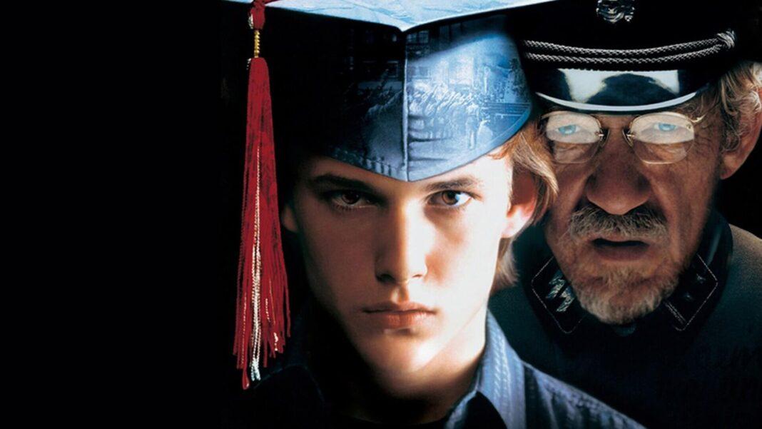Apt Pupil - Μαθήματα φόβου (1998)