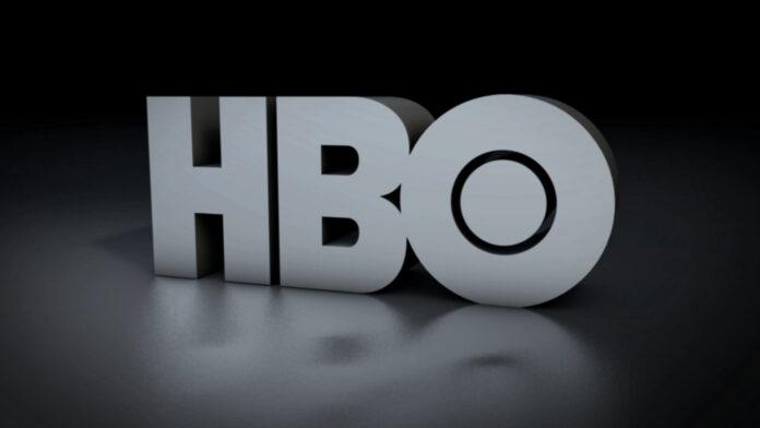 Hip-Hop και βρικόλακες σε νέα σειρά του HBO