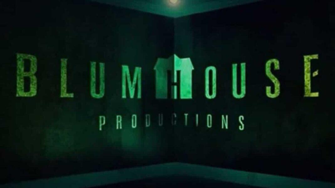 Νέο φιλμ τρόμου για τη Blumhouse ετοιμάζει ο βραβευμένος John Ridley