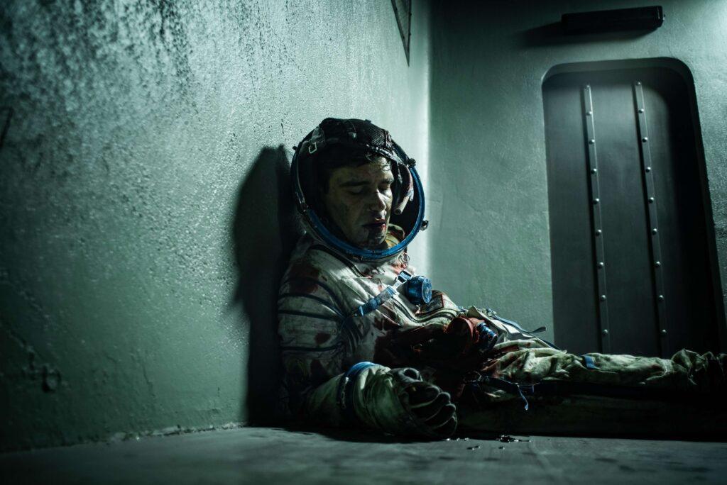sputnik movie review