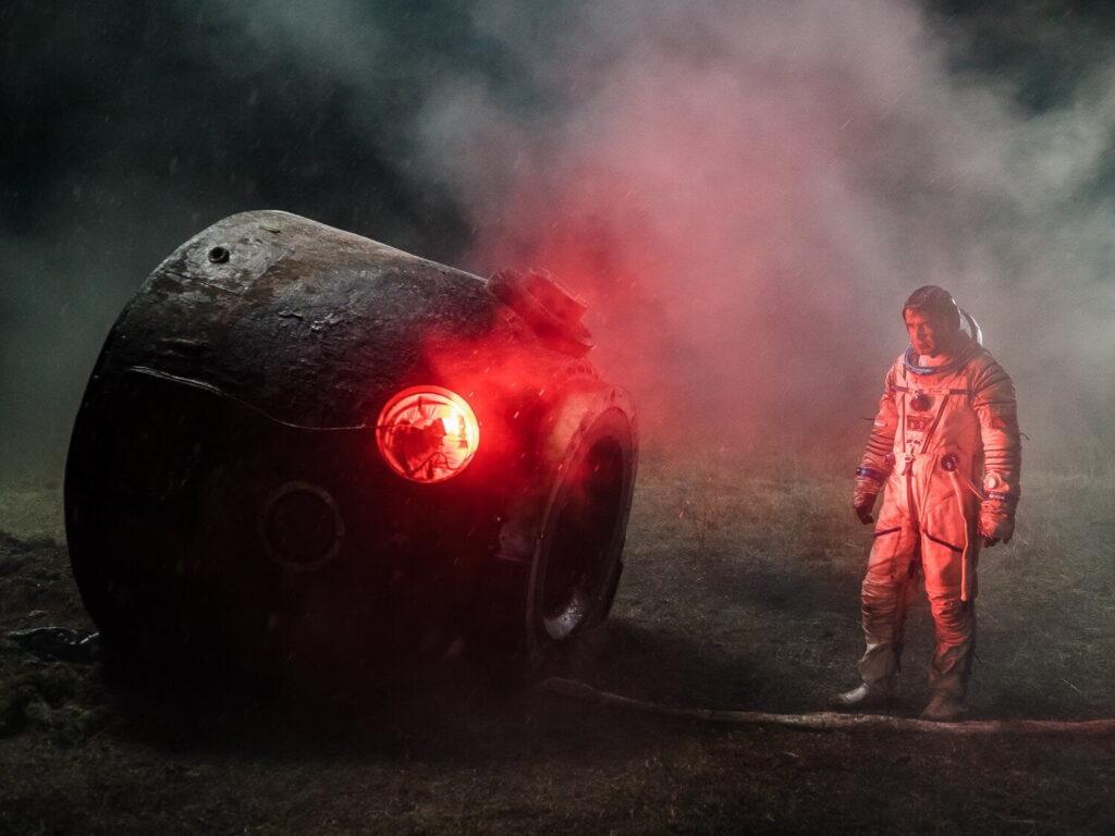 sputnik russian horror
