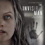 Το The Invisible Man (Ο Αόρατος Άνθρωπος) είναι μία από τις καλύτερες ταινίες τρόμου του 2020